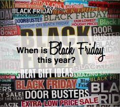 amazon black friday leaked http blackfriday deals info amazon black friday deals amazon