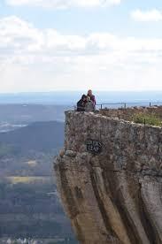 mom u0027s adventures amy u0027s road trips lookout mountain tn ga 3