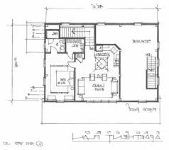 Barn Style Homes Floor Plans Pole Style House Plans House Plans