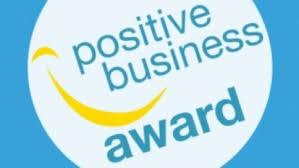 lidl riceve il positive business award per innovazione e social
