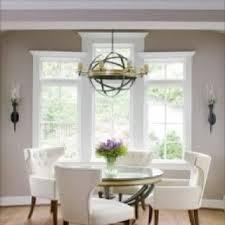 9 best paint schemes images on pinterest white paints classic