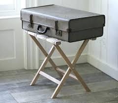 luggage racks for bedroom luggage rack for bedroom fascinating decor luggage rack white