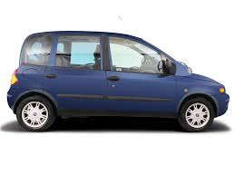 fiat multipla wallpaper multipla haynes publishing