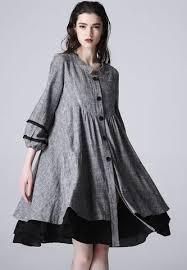 dress u2013 xiaolizi