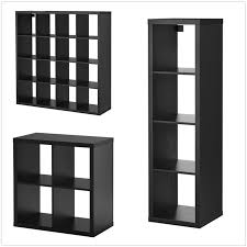 shelves amusing black cubby storage black cubby storage wood