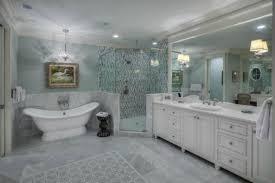 marble tile bathroom ideas 17 gorgeous bathrooms with marble tile