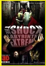 film horor indonesia terseram dan terbaru collection of film horor indonesia terseram full movie 2015 film