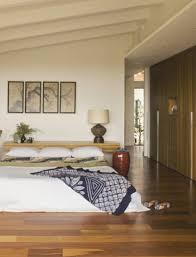 schlafzimmer 10m2 einrichten einrichtungsideen fur schlafzimmer wohndesign cappellini haus