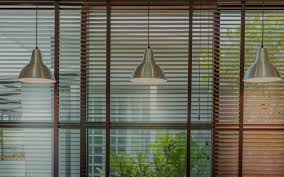 Blinds For Uk Ab Blinds Chorley Made To Measure Blinds