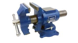 yost 750 e rotating bench vise page 4 slickdeals net