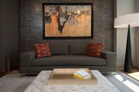 sublime floor lamp with tray decorating ideas gallery in living