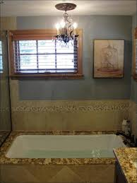 bathroom marvelous bathroom vanity lighting ideas bathroom