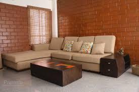 Furniture India Different Types Of Sofas Interior Design Travel - Sofa designs india