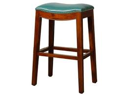Elmo Sofa Chair New Pacific Direct Dining Room Elmo Turquoise Stool 505733