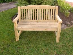 Diy Wood Garden Chair by Wooden Garden Benches Diy U2014 Home Ideas Collection Decorate With