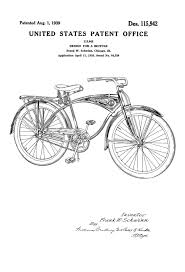 Blue Print Size by Bikes 2017 Sunday Blueprint Weight Bicycle Blueprints Motorcycle