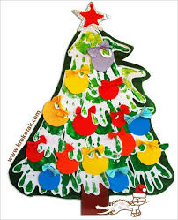 16 best print trees images on