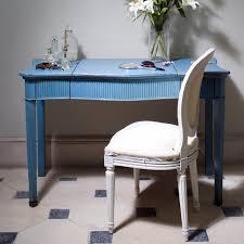 Georgian Bedroom Furniture by 267 Best Vanity Images On Pinterest Vanity Tables French