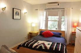 2 Bedroom House For Rent In Los Angeles Vacation Rentals And Apartments In Los Angeles Wimdu