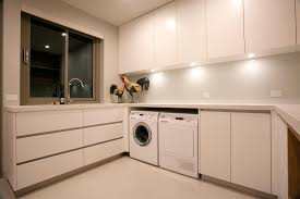 laundry room cool laundry ideas australia modern laundry designs