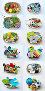 best 25 montessori baby rooms ideas on pinterest montessori