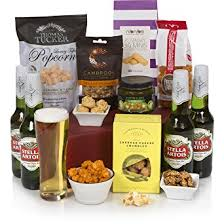 Mens Gift Baskets The Classic Beer Hamper Beer Hampers U0026 Men U0027s Gift Baskets