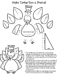 coloring pages of thanksgiving thanksgiving coloring pages 6