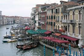 venice italy art promotion shop for promotional venice italy art