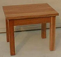 Small Side Table Small Side Tables U2013 Kubu Crafts