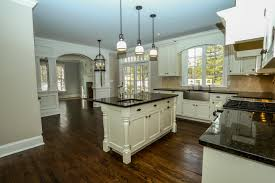 kitchens beacon homes
