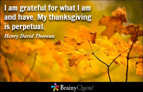 henry david thoreau quotes henry david thoreau grateful and