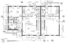 ada bathroom requirements on ada bathroom floor plans residential