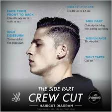 hairstyle ph 37 best barber images on pinterest hair cut hombre hairstyle