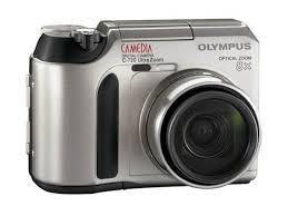 best black friday deals on olympus digital camera olympus c 720 ultra zoom first digital photocamera pinterest