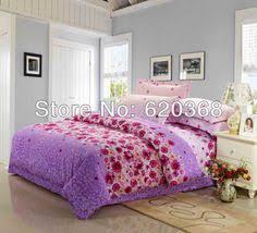 aliexpress com buy oil painting 100 cotton 3d bedding sets