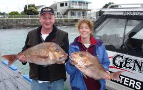 sea genie fishing charters help desk will answer your charter