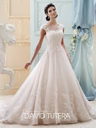 best wedding dresses of 2015 the magazine s best wedding dresses of 2015 mon cheri bridals