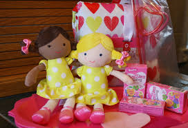 craft e magee valentine u0027s day themed baby shower