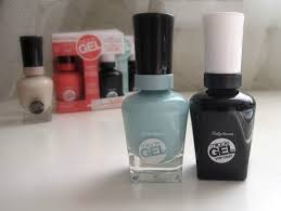 gel nails without uv light gel nails gel nail polish without uv light nail arts and nail