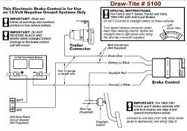 zd326 kubota ignition switch wiring diagram toro timecutter