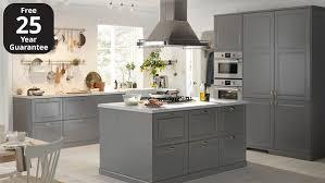 ikea bodbyn grey kitchen cabinets bodbyn grey kitchen ikea