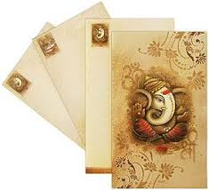 Order Indian Wedding Invitations Online 10 Best Peacock Theme Wedding Images On Pinterest Peacock Theme