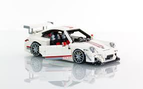 lego porsche 911 gt3 rs lego ideas 1 16 porsche 911 gt3 rs 4 0