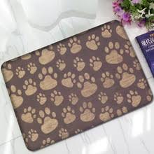 paw rug promotion shop for promotional paw rug on aliexpress com