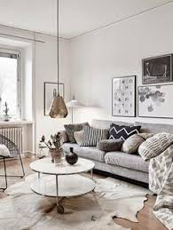 Scandinavian Home Designs Chic Home Scandinavian Interior Design Ideas Scandinavian