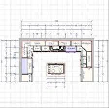 2020 kitchen design software 2020 kitchen design software price part 1 2020 kitchen design