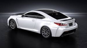 lexus lfa price in mumbai lexus rc f available in india on a made to order basis motoroids
