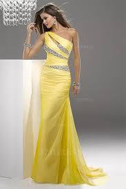 izidress robe de mari e robes de cérémonie robes de soirée robes de fête robes de cocktail