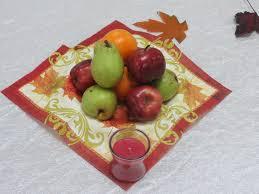 thanksgiving november 2014 sunday november 21 thanksgiving 2014 http www eechouston org