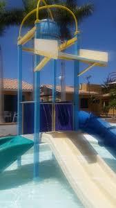 bungalows parque bali maspalomas reserving com